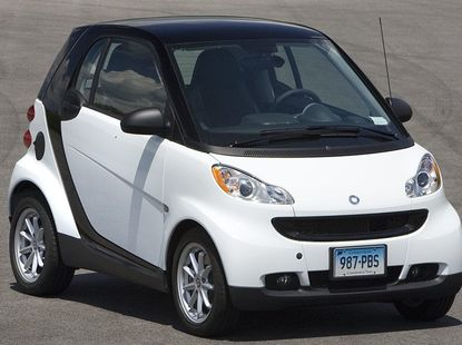 Biggest failures in the auto sales history: check these 7 cars with extremely low sales!