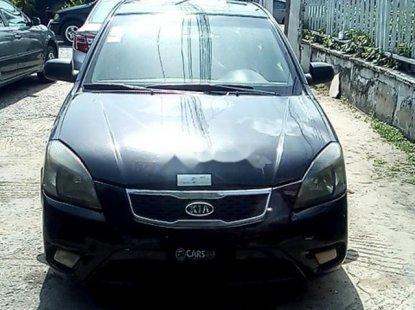 2011 Kia Rio for sale in Lagosfor sale