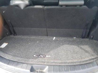 Mazda CX-9 2009 Sport AWD Grayfor sale