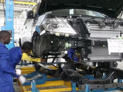 FAQs about starting and engine smoking problem