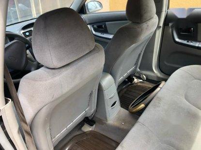 Kia Cerato 2004 Gray for sale