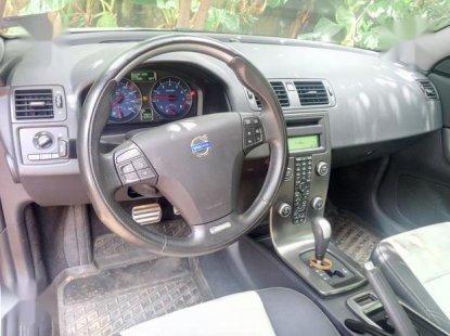 Best priced used 2010 Volvo C30 in Abuja