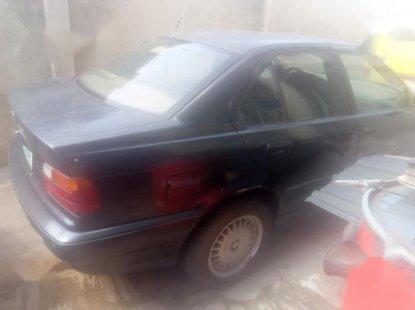 BMW M6 2005 Black for sale