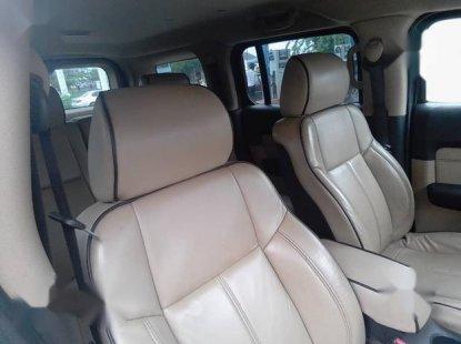 Hummer H3 2015 Black for sale