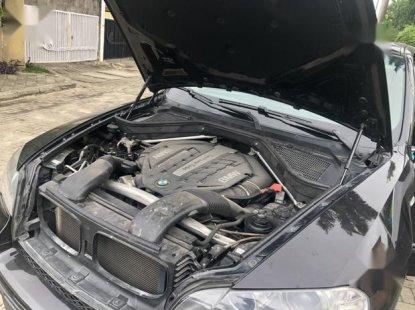 BMW X5 2014 Black for sale