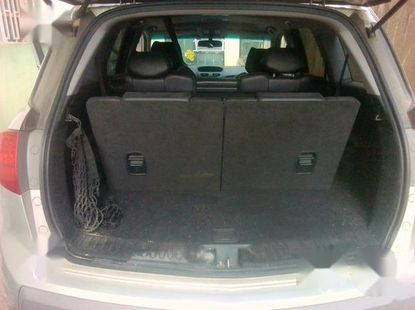 Need to sell used 2008 Acura MDX automatic in Lagos at cheap price