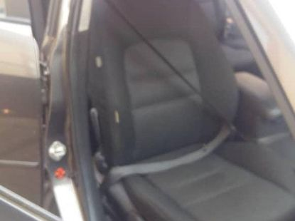 Well maintained 2008 Mazda MX-6 for sale at price ₦1,400,000