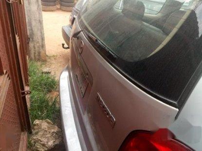 Selling 2004 Mazda MPV van at price ₦900,000 in Lagos