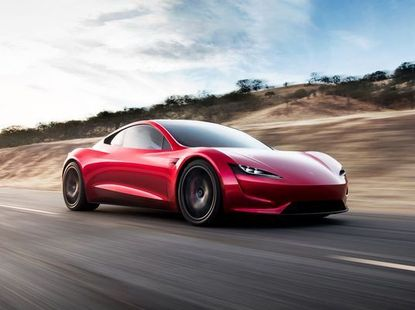 6 awesome car technologies that never went mainstream