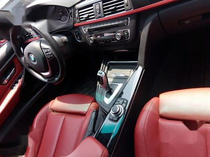 Sell authentic 2012 BMW 328i at mileage 90,681