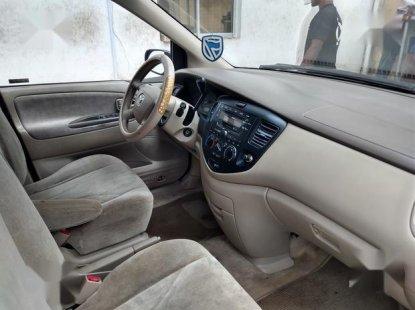 Used 2004 Mazda MPV car for sale at attractive price