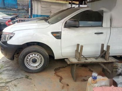 Clean and neat 2015 Ford Ranger at mileage 1 for sale
