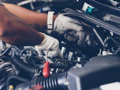Four DIY mistakes car owners should avoid