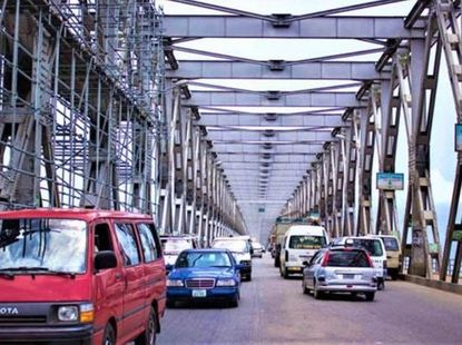 Lagos to Enugu by road: Price list, Services, and travel tips (2020)