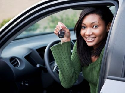 How to check your driving license status in Nigeria