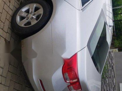 Very Clean Foreign used 2013 Chevrolet Malibu