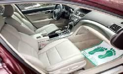 Very Clean Foreign used Acura TL 2010