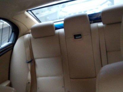 Super Clean Nigerian used BMW 5 Series 2009
