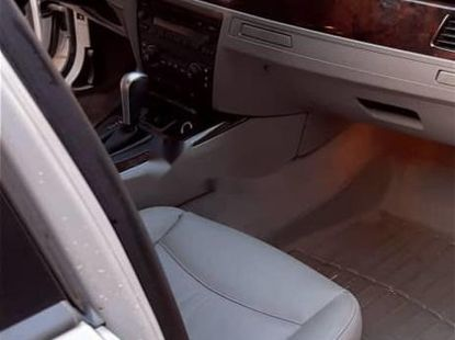 Foreign Used 2006 BMW 328i for sale