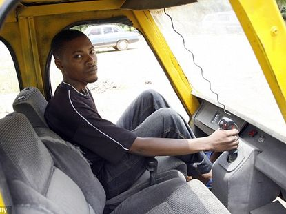 Take note of these most replaced car parts in Nigeria!
