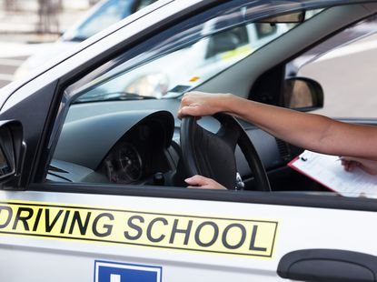 Accredited driving schools in Nigeria (Courses, Prices & Contacts)