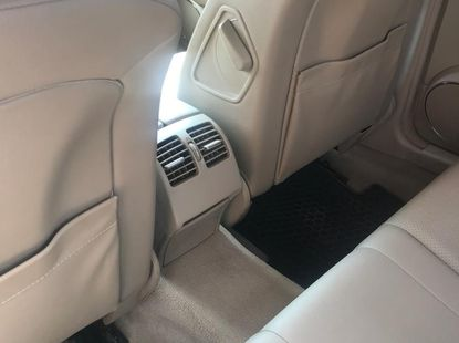 Mercedes Benz C300 Foreign Used 2009 Model for Sale