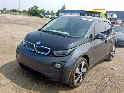Electric car prices in Nigeria - Go green to save our planet!