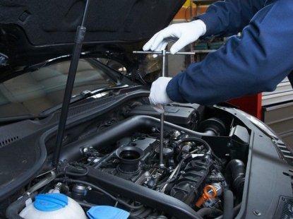 Top 10 Honda car mechanics in Nigeria