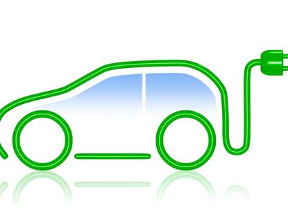 All you need to know about charging electric cars in Nigeria
