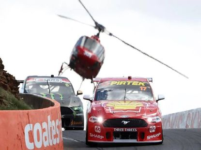 Most fascinating events for speed maniacs: Top 6 famous car races in the world