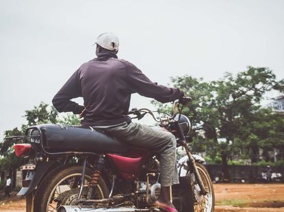 Evolution of transportation in Nigeria & All you don't want to miss about it!