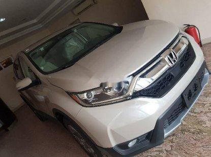 Honda CR-V 2018 ₦29,000,000 for sale
