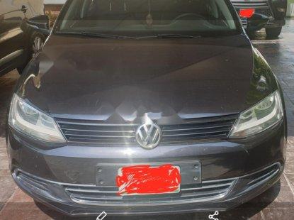 2014 Volkswagen Jetta for sale