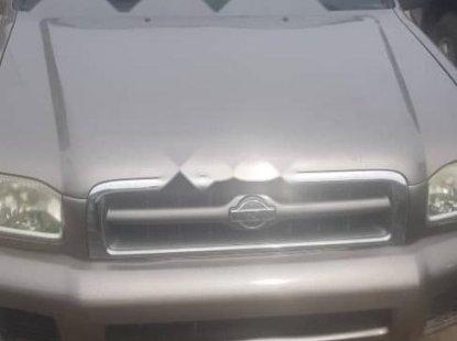 Nissan Pathfinder 2002 ₦1,250,000 for sale