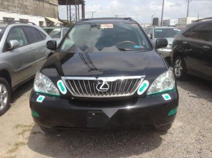 2009 Lexus RX for sale