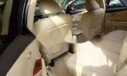 Lexus RX 2010 ₦6,750,000 for sale