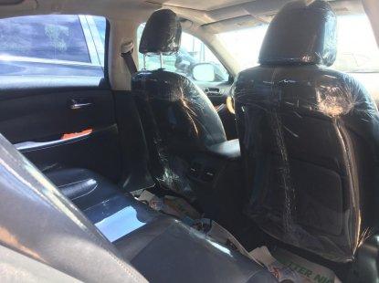 2009 Lexus ES for sale in Lagos