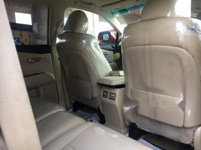 2012 Lexus RX for sale