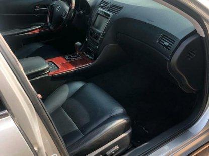 2006 Lexus GS for sale