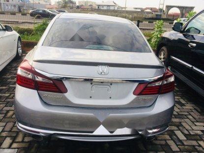 Honda Accord 2014 ₦3,000,000 for sale