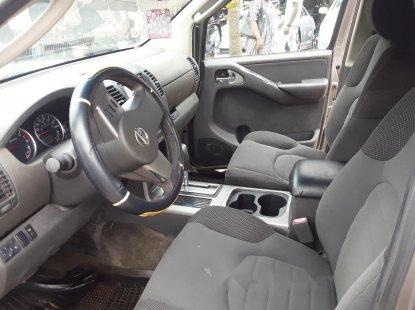 Nissan Pathfinder 2006 ₦900,000 for sale