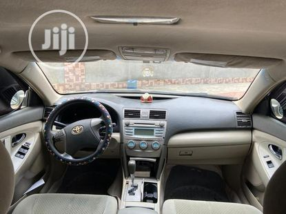 Sell 2009 Toyota Camry at price ₦1,750,000 in Ijebu Ode