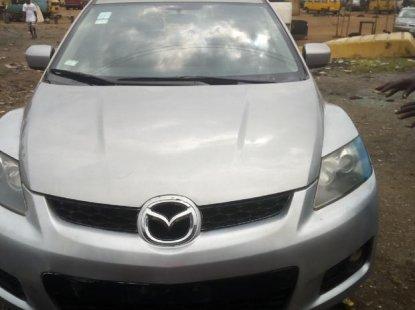 2008 Mazda CX-7 for sale