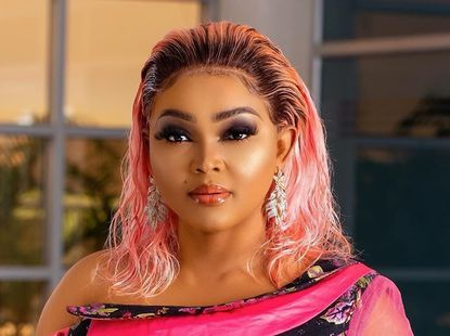 A recap of all you need to know about Mercy Aigbe net worth, houses and cars