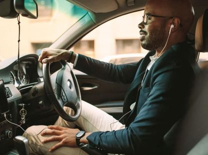 Top 10 best driving songs in Nigeria and in the world