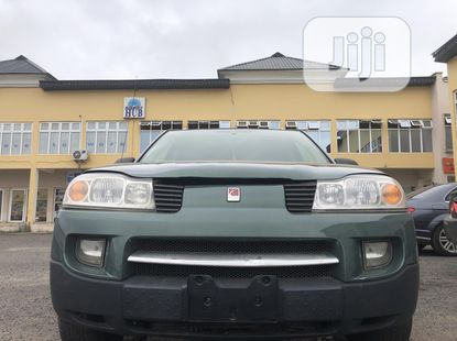 2006 Saturn Vue for sale in Ilorin South