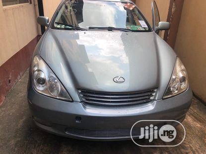 2005 Lexus ES for sale