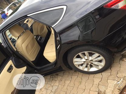 Toyota Avalon 2014 ₦4,600,000 for sale