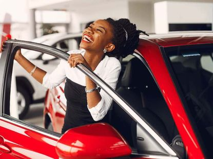 Best months to buy used cars in Nigeria