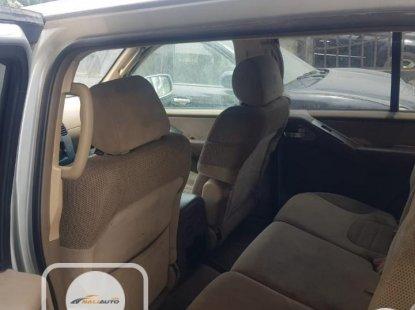 Nissan Pathfinder 2006 ₦1,150,000 for sale